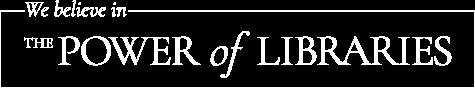 PoL logo footer
