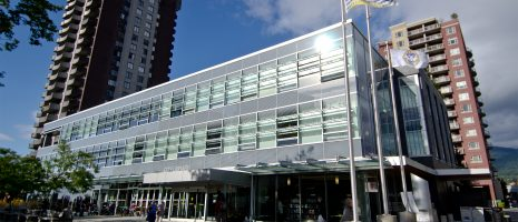 North Vancouver City Library Reaches New Audience with MobileCirc